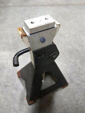 Mini Bmw Jackstand Axle Stand Adapter Fits Omega Black Jack Stands Jack Pad