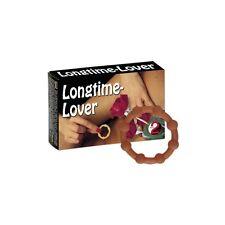Stimolatore ritardante Anello per Pene You2toys Longtime Lover Penis Ring