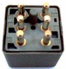Audi 12V ABS Relay 0332002199
