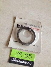 Yamaha 367-11610-00 TY80 TY 80 80TY segment piston ring set NOS