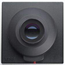 Nikkor-M 300mm f9 DB Sinar Mount (NL #6)