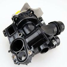 Audi A3 VW Passat B6 CC Golf 06H121026 Aluminum Head Cooling Water Pump Assembly
