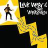Link Wray & The Wraymen - Link Wray & The Wraymen CD