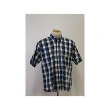 Casual Uomo Maglie E Camicie Dickies Ebay Da Verde vq6gcTxw