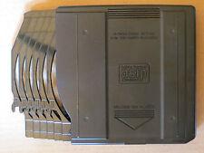 6-Fach Magazin für Original Mercedes-Benz CD-Wechsler Guter Zustand A0028206289