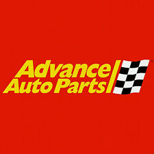 Spark Plug Wire Set Advance Auto Parts Driveworks 9606