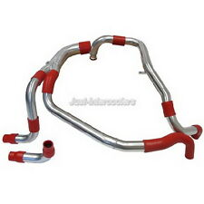 New Design Intercooler Piping Kit For Mitsubishi 3000GT VR-4 Dodge Stealth TT