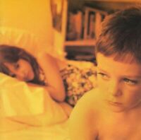 THE AFGHAN WHIGS gentlemen (CD, album) alternative rock, very good condition,