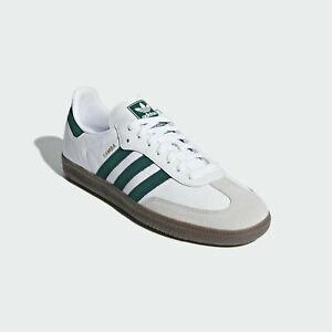 adidas originals Samba OG Trainers (B75680)