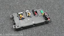 BMW F20 21 F22 F30 F80 F31 F34 F35 F32 F82 F33 F36 Steuergeräte REM V5 9362398