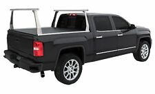 Access ADARAC Alum. Series Truck Rack For 14+Chevy/GMC Full Size1500 6ft 6in Bed