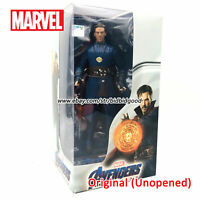 "Marvel Doctor Strange Avengers Legends Comic Heroes 7"" Action Figure Collect NIB"