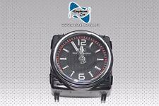 ORIGINAL IWC Analog Clock Genuine Mercedes Benz C63 AMG  W205 S205 C205 W213