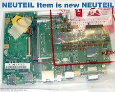Fujitsu LIFEBOOK P7010 mainboard motherboard  CP192920-Z3