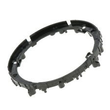 Bajonett-Ring Objektiv Konverter für Sony SELP 16-50mm E-mount Kameras
