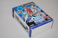 Phantasy Star Online Episode 1 & 2 Modem Adapter pack japan Nintendo gamecube