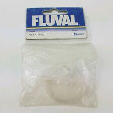 Hagen Fluval 103, 203 Impeller Cover Replacement Spare Part External Filter Tank