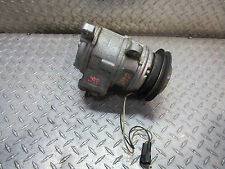 93 94 95 PLYMOUTH VOYAGER AC COMPRESSOR 3.0L 6CYL