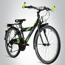 Bergsteiger Fahrrad günstig kaufen | eBay