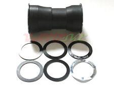 TOKEN PressFit BB30 Ti Ceramic Bottom Bracket BB Fit FSA SRAM 30mm