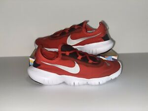 NEW Nike Free RN 5.0 Running Athletic Shoes (Women's Size 7.5) Youth Size 6