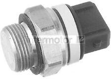 Radiator Fan Switch PEUGEOT 405: 406: 806: EXPERT: PARTNER: InterMotor; 50108