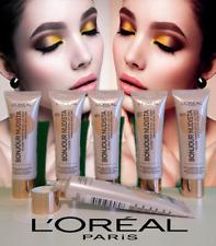 Loreal Bonjour Nudista Awakening Skin Tint Foundation / L'oreal / BB Cream 30ml