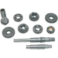 Andrews 4 Speed Gear Sets - Stock Ratio - 250301