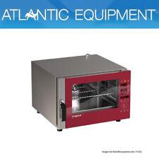 Combi Oven Primax Professional Line Combi Oven