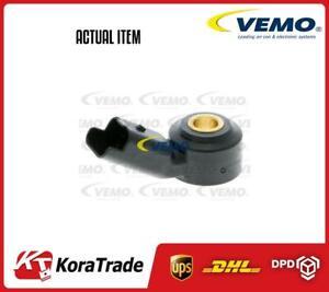 ENGINE KNOCK SENSOR V42-72-0060 VEMO I