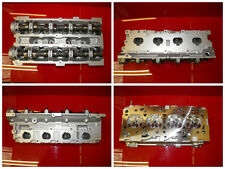 FORD FOCUS TRANSIT CONNECT 1.8 16V FULLY RE-CON CYLINDER HEAD XS7G6090