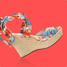 Saba Shoes for Women
