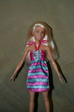 BRAND NEW BARBIE DOLL CLOTHES FASHION OUTFIT NEVER PLAYED WITH #227