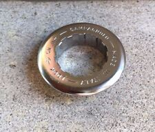 CAMPAGNOLO LOCK RING -BRAND NEW