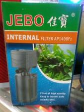 JEBO AP1400F2 Internal Filter with free replacement sponge