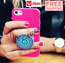 PopSockets Mobile Phone Mounts and Holders
