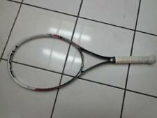 Head Youtek Graphene Speed MP 100 head 10.6oz 4 3/8 grip Tennis Racquet