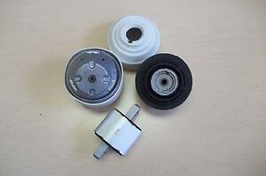 ENGINE & TRANSMISSION MOUNT Mercedes Benz W221 W216 W219 HD 1 Year Warranty
