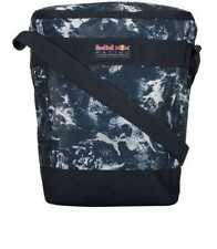 58165aef20 Puma Men s Red Bull Racing Formula One Team Lifestyle Portable Shoulder Bag