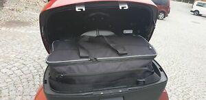 TOP BOX LINER BAG LUGGAGE BAG FOR BMW R1200RT LC TOP BOX