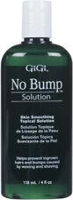 GiGi no bump topical solution 118ml/4fl.oz