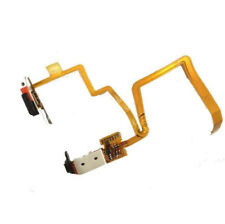 For iPod Classic Video 5/6/7th Headphone Audio Jack Flex cable thin 80 120 160GB