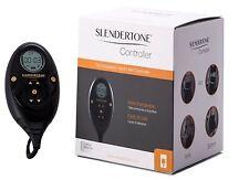 Slendertone controller - per utilizzo con parte inferiore e braccia INDUMENTI