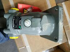 New Rexroth Hydraulic Motor AA2FM28/61W-VSD530
