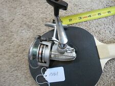 Daiwa 2500 trout fishing reel made for Kmart made in Japan  (lot#13811)