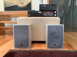 Braun Audio set receiver Cev510 & K7 Tgc450 & L530 Dieter Rams