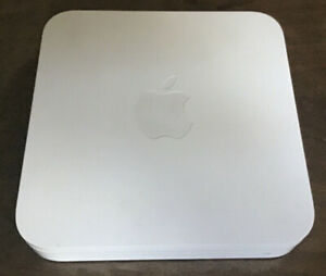 Airport Extreme 4th Generation A1354