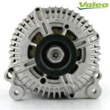 ORIGINAL VALEO Lichtmaschine für 180A Audi A6 4F2 A6 Allroad Q7 A8 4E VW Touareg
