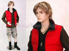 Male mannequin Teenager style Dress Form Display #MD-STEVE