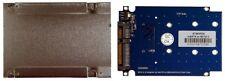 M-ware® Adapter Mini PCIe mSata SSD zu SATA2 ID14175